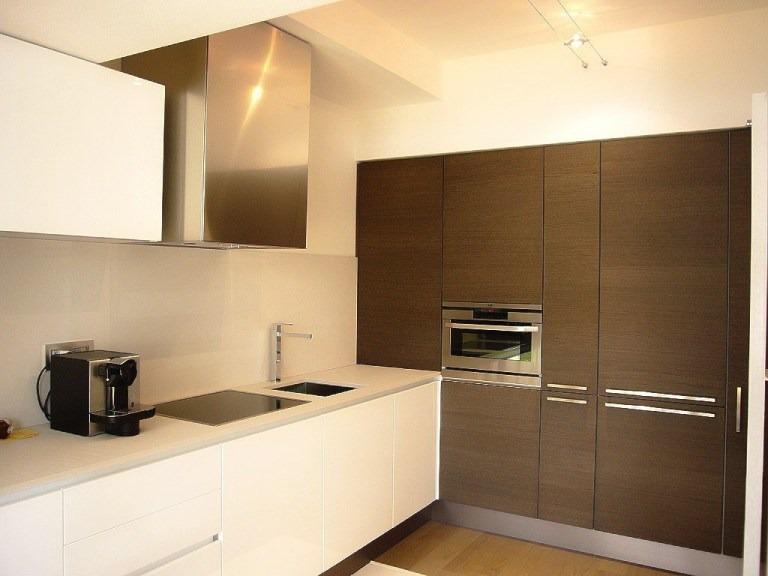 Appartamento-Milano-Marittima